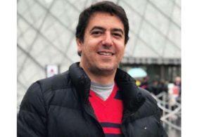 Exclusivo: diretor da Vyttra Diagnósticos destaca testes rápidos inovadores