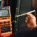 Rotuladores eletrônicos: rastreamento de equipamentos via IOT