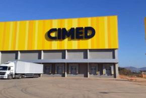 Exclusivo: vice-presidente da Cimed conta os dias para concretização de sonho