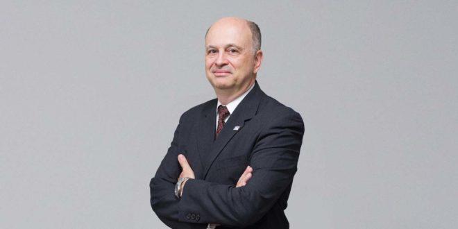 Novo presidente da ISPE Brasil revela desafios e planos para geração e disseminação de conhecimento técnico-científico