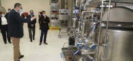 Videojet dobrará sua capacidade produtiva atual com nova fábrica em Minas Gerais