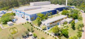 Fábrica da Boehringer Ingelheim em Itapecerica da Serra completa 45 anos com produção acima de 2,1 bilhões de unidades de produtos nas últimas duas décadas
