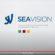 Assista ao vídeo e conheça as soluções de rastreabilidade e sistemas de visão da SEA Vision