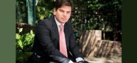 Ferring anuncia novo diretor da área de Reprodução Humana no Brasil