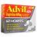 GSK Consumer Healthcare lança Advil 12h