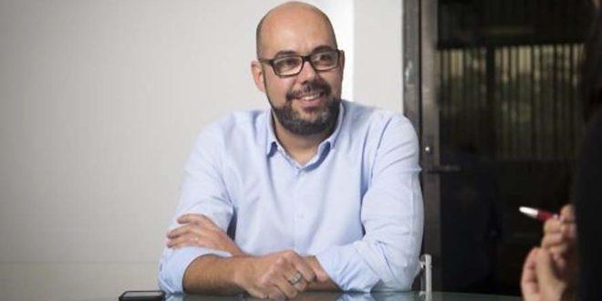 André Kraide assume vice-presidência de recursos humanos da Bayer Brasil e da divisão agrícola da empresa na América Latina