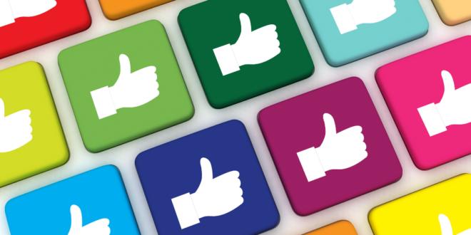 Idec lança manual sobre moderação de  conteúdo para usuários das mídias sociais