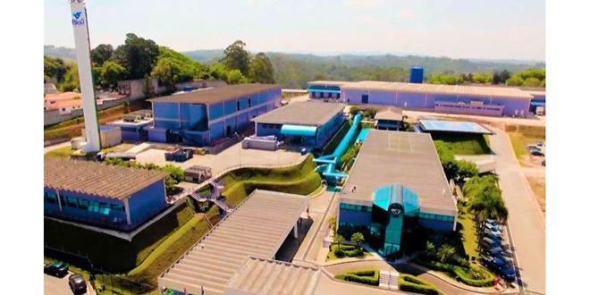 Área de PD&I da Blau Farmacêutica conduz 60 novos projetos simultaneamente em diversos estágios